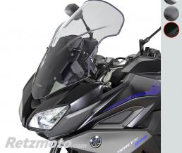 MRA Bulle MRA Touring noir Yamaha Tracer 900/GT