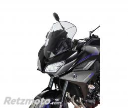 MRA Bulle MRA Sport clair Yamaha Tracer 900/GT