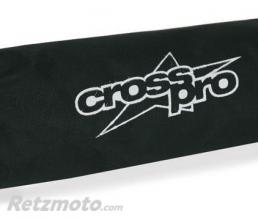 CROSS PRO Protection d'amortisseurs CROSS-PRO Yamaha YFM660R Raptor / KTM XC450/525