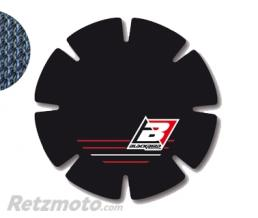 BLACKBIRD Sticker couvre carter d'embrayage BLACKBIRD Honda CRF450R