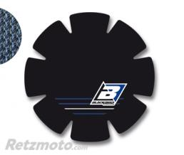 BLACKBIRD Sticker couvre carter d'embrayage BLACKBIRD Yamaha YZ250