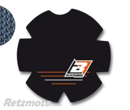 BLACKBIRD Sticker couvre carter d'embrayage BLACKBIRD KTM SX-F/EXC-F 350-450