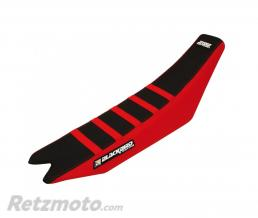 BLACKBIRD Housse de selle BLACKBIRD Zebra Beta RR