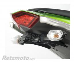 R&G Support de plaque R&G RACING Kawasaki Z1000SX