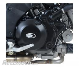 R&G Couvre-carter droit R&G RACING SUZUKI 1000 V-STROM
