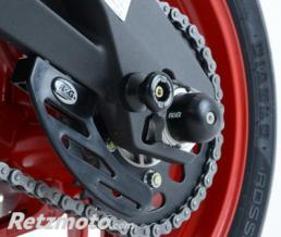 R&G Protection de bras oscillant R&G RACING Ducati 899 Panigale