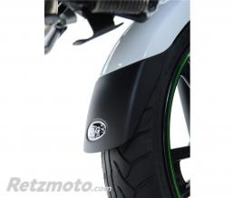 R&G Extension de garde-boue R&G RACING noir BMW F800