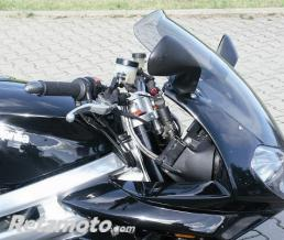 LSL KIT STREET BIKE POUR SL1000 FALCO