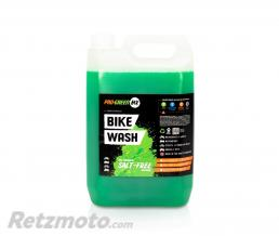 MUC-OFF Nettoyant RISK RACING Pro Green Bike Wash 5L