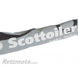 SCOTTOILER Réservoir SCOTTOILER Lube Tube température standard