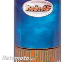 TWINAIR Spray Contact Cleaner TWIN AIR 500ml