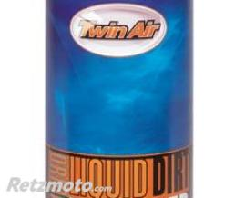 TWINAIR Nettoyant filtre à air TWIN AIR Liquid Dirt Remover spray 500ml