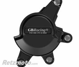 GB RACING PROTECTION ALLUMAGE GB RACING honda CBR1000RR