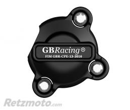 GB RACING PROTECTION ALLUMAGE GB RACING honda CBR300