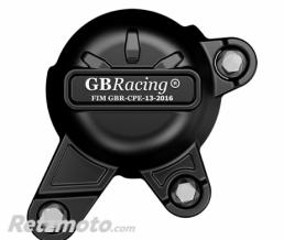 GB RACING PROTECTION ALLUMAGE GB RACING kawasaki NINJA 650