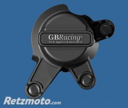 GB RACING PROTECTION ALLUMAGE GB RACING kawasaki VERSYS 650