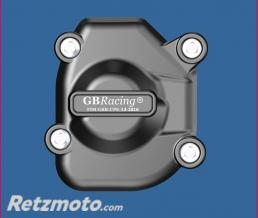 GB RACING PROTECTION ALLUMAGE GB RACING kawasaki Z 800E