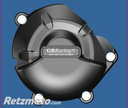 GB RACING PROTECTION ALTERNATEUR GB RACING kawasaki Z 800