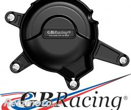 GB RACING PROTECTION ALTERNATEUR GB RACING ktm RC390