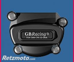 GB RACING PROTECTION ALTERNATEUR GB RACING mv agusta F4