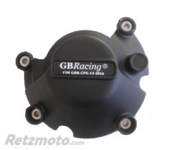 GB RACING PROTECTION ALTERNATEUR GB RACING yamaha YZF1000 R1M