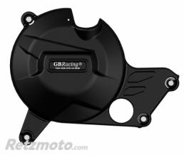 GB RACING PROTECTION EMBRAYAGE GB RACING suzuki SV 650