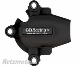 GB RACING PROTECTION POMPE A EAU GB RACING bmw S1000R