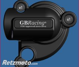 GB RACING PROTECTION POMPE A EAU GB RACING ducati 848 EVO
