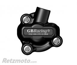 GB RACING PROTECTION POMPE A EAU GB RACING yamaha YZF R3