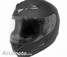 ADX CASQUE INTEGRAL ADX XR1 BATTLEGROUND NOIR UNI MAT XL