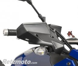GIVI SPOILERS PARE MAINS YAMAHA MT07 TRACER
