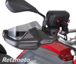GIVI SPOILERS PARE-MAINS BMW R800ADV/1200GS 13