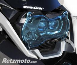 ERMAX BULLE DE PHARE R 1200 GS/ADVENTURE (+ VIS) 2013/2017 Clair