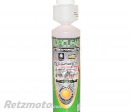 MINERVA ADDITIF CARBURANT MINERVA TOP CLEAN E10 (PREVENTIF-CURRATIF) (250ml)