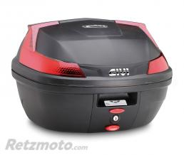 GIVI TOP CASE MONOLOCK 37L NOIR