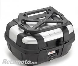 GIVI GALERIE TOP CASES UNIVERSELLE S150