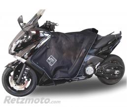 TUCANO URBANO TABLIER COUVRE JAMBE TUCANO POUR YAMAHA 530 TMAX 2012> (R089-N) (THERMOSCUD)