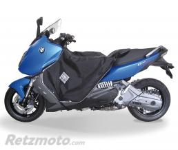 TUCANO URBANO TABLIER COUVRE JAMBE TUCANO POUR BMW 600 SPORT (R097-N) (TERMOSCUD)