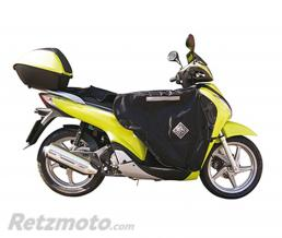 TUCANO URBANO TABLIER COUVRE JAMBE TUCANO POUR HONDA 125 SH 2009>2012 (R079-N) (THERMOSCUD)