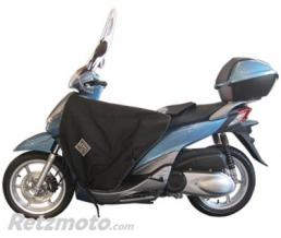 TUCANO URBANO TABLIER COUVRE JAMBE TUCANO POUR HONDA 300 SH 2011> (R084-N) (THERMOSCUD)