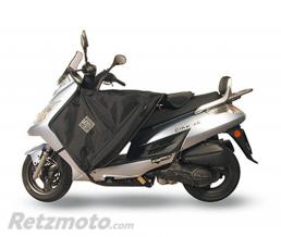 TUCANO URBANO TABLIER COUVRE JAMBE TUCANO POUR KYMCO 125 DINK 2006> (R065-N) (TERMOSCUD)