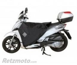 TUCANO URBANO TABLIER COUVRE JAMBE TUCANO POUR KYMCO 300 PEOPLE GT 2011>, PEOPLE GTI 2011> (R083-N) (THERMOSCUD)