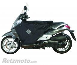 TUCANO URBANO TABLIER COUVRE JAMBE TUCANO POUR SYM 300 CITYCOM 2007>2012 (R073-N) (THERMOSCUD)