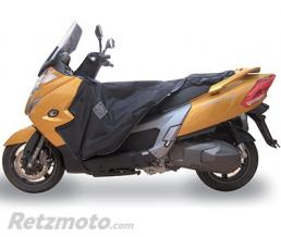TUCANO URBANO TABLIER COUVRE JAMBE TUCANO POUR KYMCO 700 MYROAD 2012> (R086-N) (THERMOSCUD)