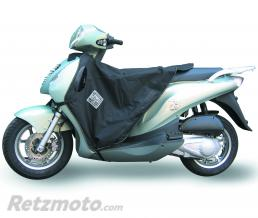 TUCANO URBANO TABLIER COUVRE JAMBE TUCANO POUR HONDA 125 PS 2006> (R161-N) (THERMOSCUD)