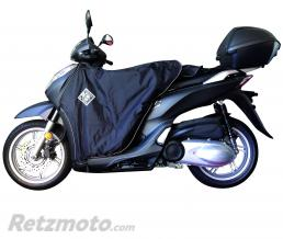 TUCANO URBANO TABLIER COUVRE JAMBE TUCANO POUR HONDA 300 SH 2015> (R177-N) (TERMOSCUD)