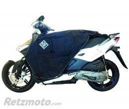 TUCANO URBANO TABLIER COUVRE JAMBE TUCANO POUR KYMCO 125 AGILITY-PLUS 2015> (R179-N) (THERMOSCUD)