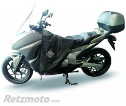 TUCANO URBANO TABLIER COUVRE JAMBE TUCANO POUR HONDA 750 INTEGRA 2014> (R195-N) (THERMOSCUD)