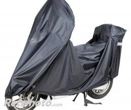 TUCANO URBANO HOUSSE DE PROTECTION SCOOT TUCANO LIGHT BLEU PETIT SCOOTER 150x90x105cm (2160)