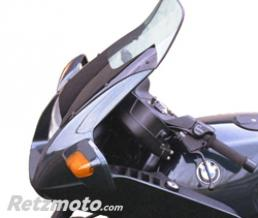 BULLSTER SECDEM  Bulle haute protection BMW K 100 RS Super 83/93 49cm